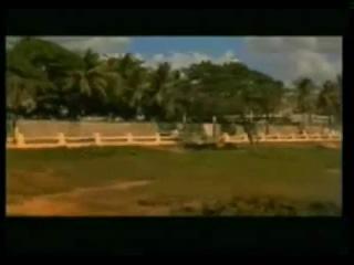 �������� ���� ������ Al Pacino Godfather Music Video ��� ������ Criminalnaya.